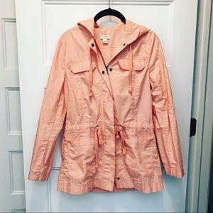 J. Crew Spring Jacket Size XS